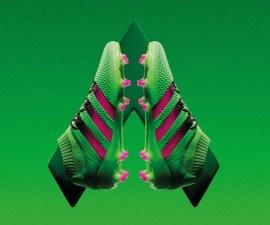 Adidas-Ace-Primeknit-2