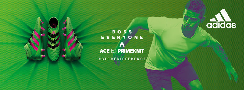 Adidas-Ace-Primeknit--James-Rodriguez