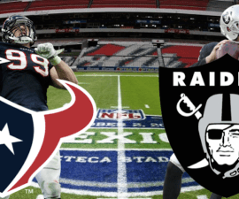 nfl en mexico texans raiders