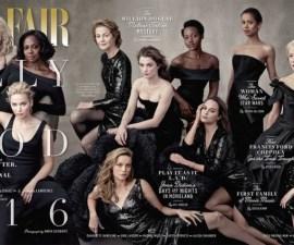 FINAL-hollywood-portfolio-2016-vf-cover-annie-leibovitz-jennifer-lawrence-viola-davis-jane-fonda
