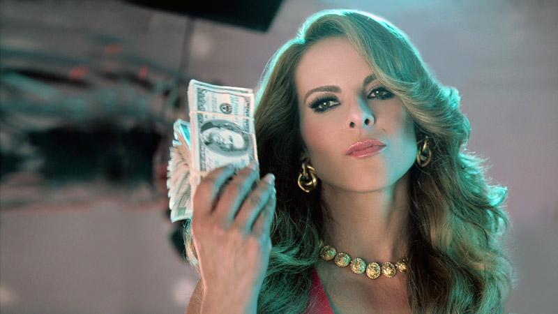 Kate-Del-Castillo-Chapo-Guzman-1
