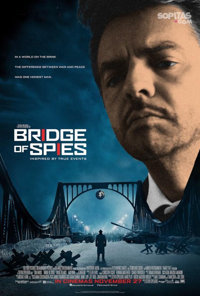 SOPITAS_DERBEZ_BRIDGE_OF_SPIES