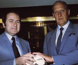 Sepp_Blatter_&_João_Havelange