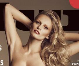 Topless-Lui-Magazine
