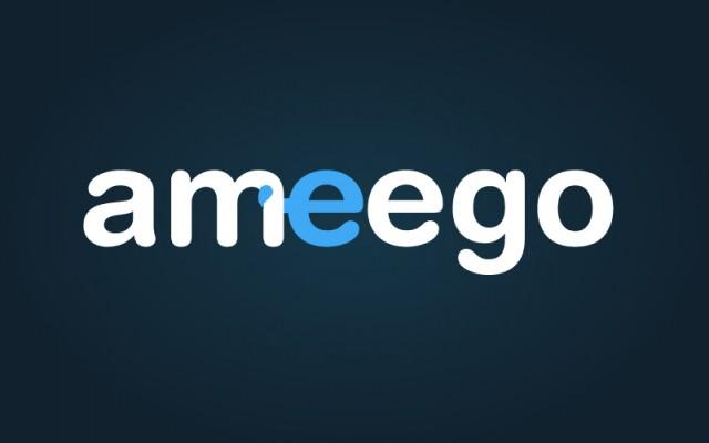 ameego