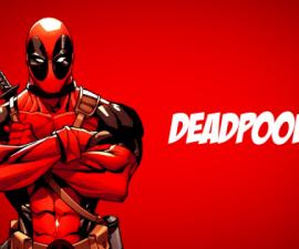 deadpool6