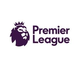 nuevo logo premier league