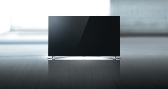 Si tienes un Smart Tv de Samsung te están espiando