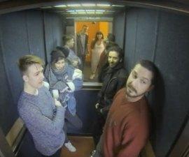 shia elevador1