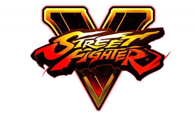 street fighter5 2
