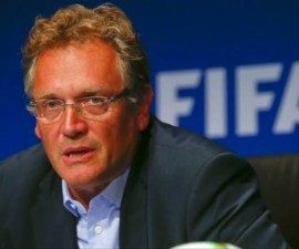 valcke fifa suspension