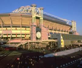Amsterdam-Johan-Cruyff-Arena