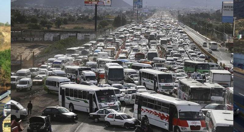Autopista-Mexico-Puebla