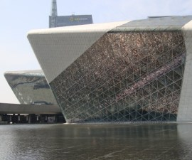 Guangzhou_Opera_House(Near)