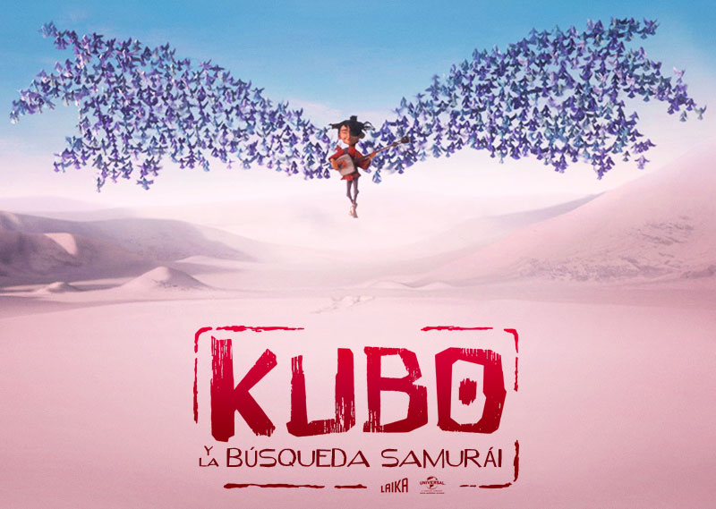 Kubo-y-la-busqueda-del-samurai-4