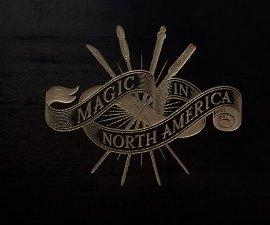 Magic-In-North-America-J.K.-Rowling