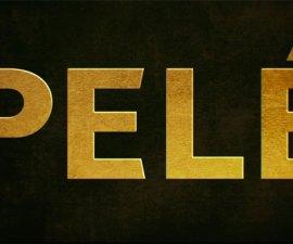 PELE-PELICULA