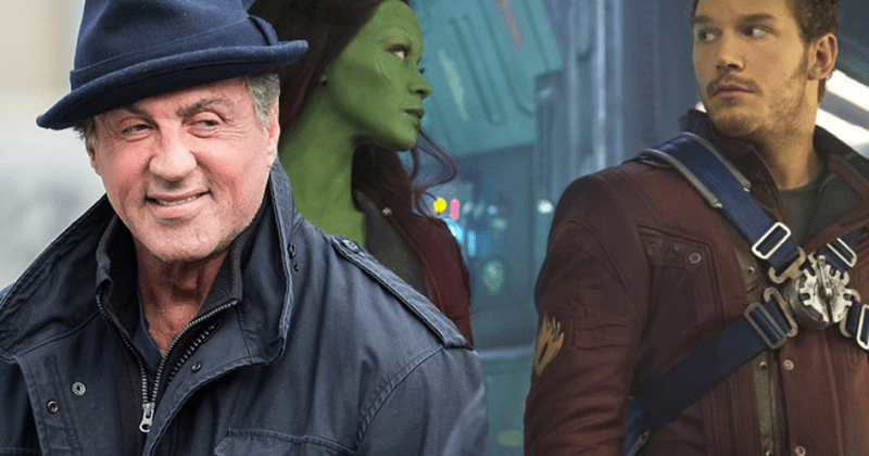 Sylvester-Stallone-Guardians-Of-The-Galaxy