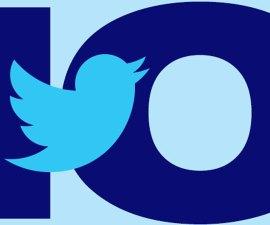 Twitter-diez-anos