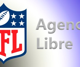 agencia libre