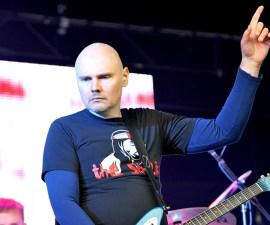 billy-corgan