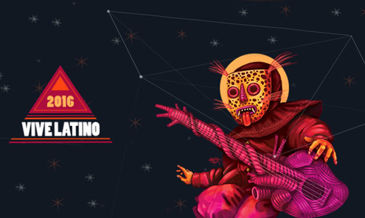 festival-vive-latino 2016