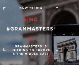 grammaster_ntflix