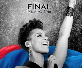 Alicia-Keys-Champions-League