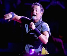 Bruce-Springsteen-Prince