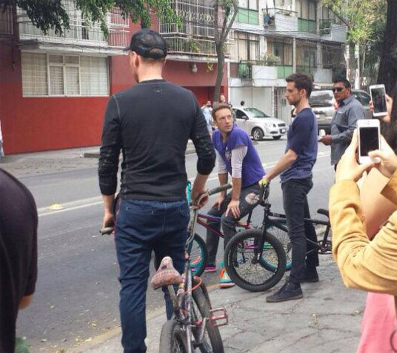 Coldplay-en-Mexico-Video-3