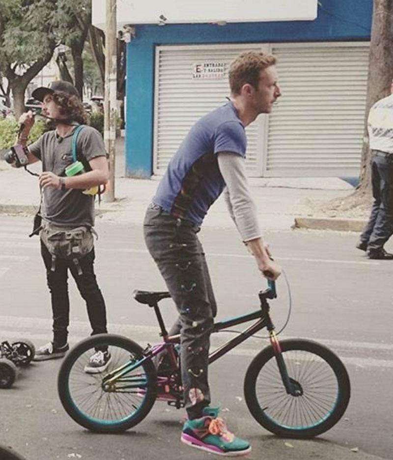 Coldplay-en-Mexico-video-4