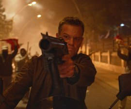 Jason-Bourne-Movie
