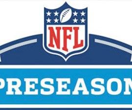 NFL-preseason-feature