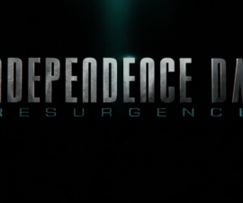 trailer-independence-day-resurgence
