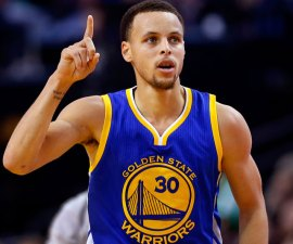 Stephen-Curry-Golden-State