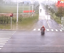 accidente-cruce-china-moto