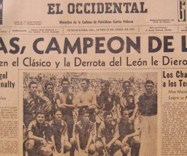 atlas campeon