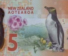 billete-mas-bonito-nueva-zelanda