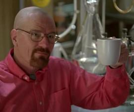 breakingbadcoffee