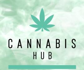 cannabis-hub