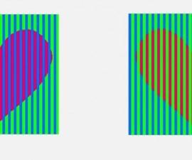 corazones-de-colores