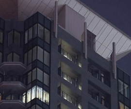 edificio_caida_anime_2