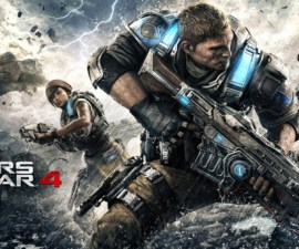 gears of war42