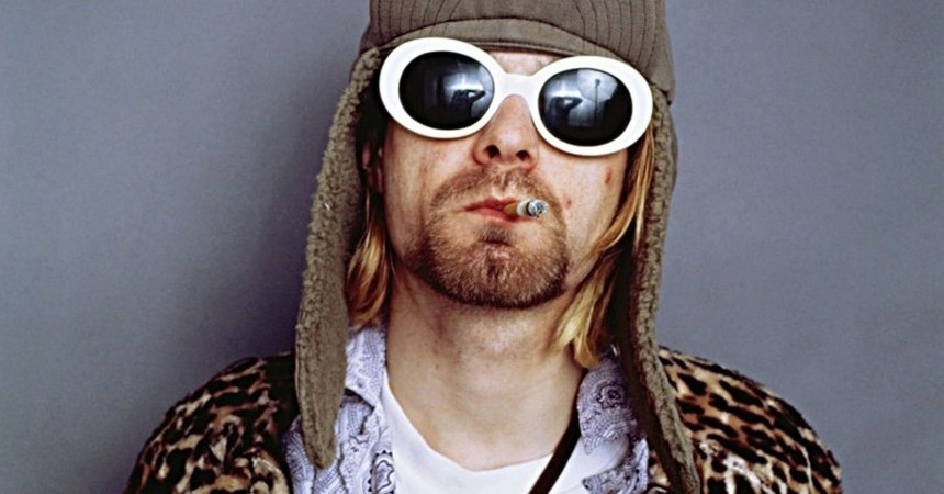 El Facebook oficial de Nirvana aclara los rumores que dice que Kurt Cobain sigue vivo