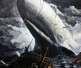 moby dick3