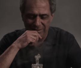 papa-fuma-marihuana-4-20