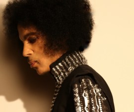 prince muerte