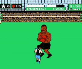 punch out2