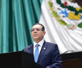 Jose Bernardo Quezada Salas