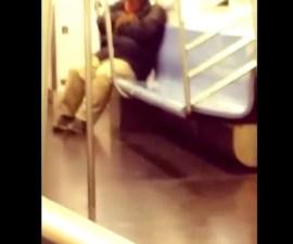rata metro